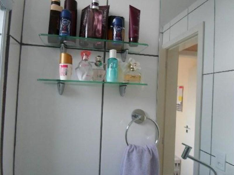 FOTO16 - Apartamento 2 quartos à venda Rio de Janeiro,RJ - R$ 160.000 - AP0010 - 18