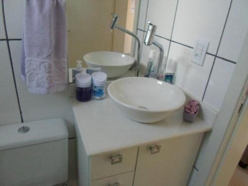 FOTO17 - Apartamento 2 quartos à venda Rio de Janeiro,RJ - R$ 160.000 - AP0010 - 19