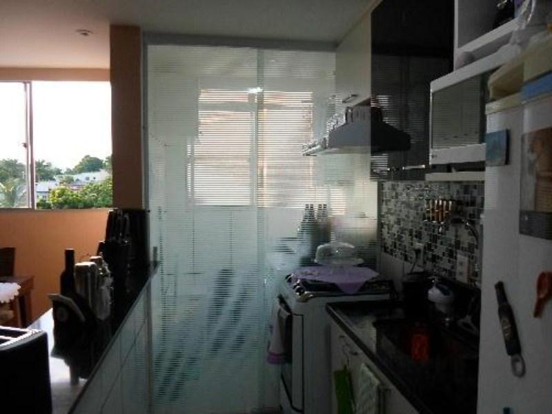 FOTO2 - Apartamento 2 quartos à venda Rio de Janeiro,RJ - R$ 160.000 - AP0010 - 4