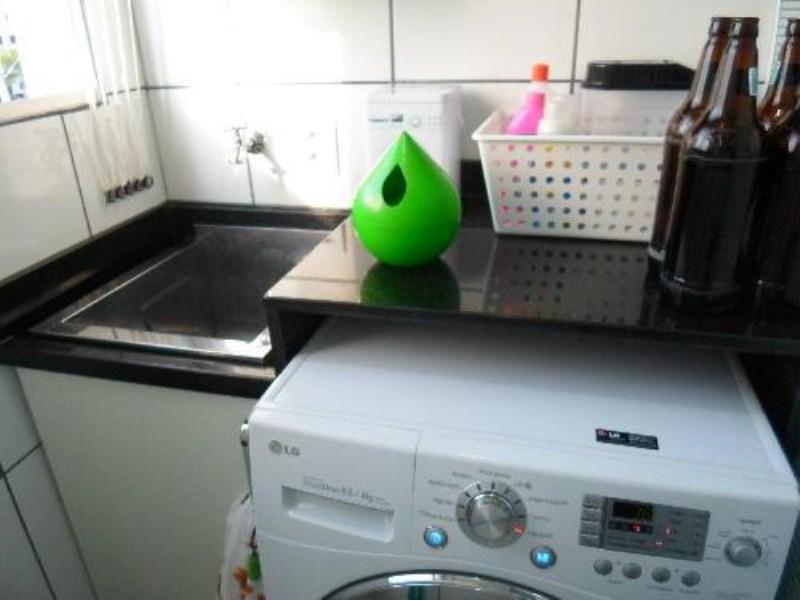 FOTO4 - Apartamento 2 quartos à venda Rio de Janeiro,RJ - R$ 160.000 - AP0010 - 6