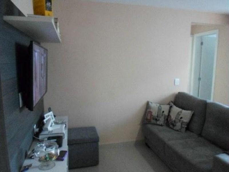 FOTO6 - Apartamento 2 quartos à venda Rio de Janeiro,RJ - R$ 160.000 - AP0010 - 8