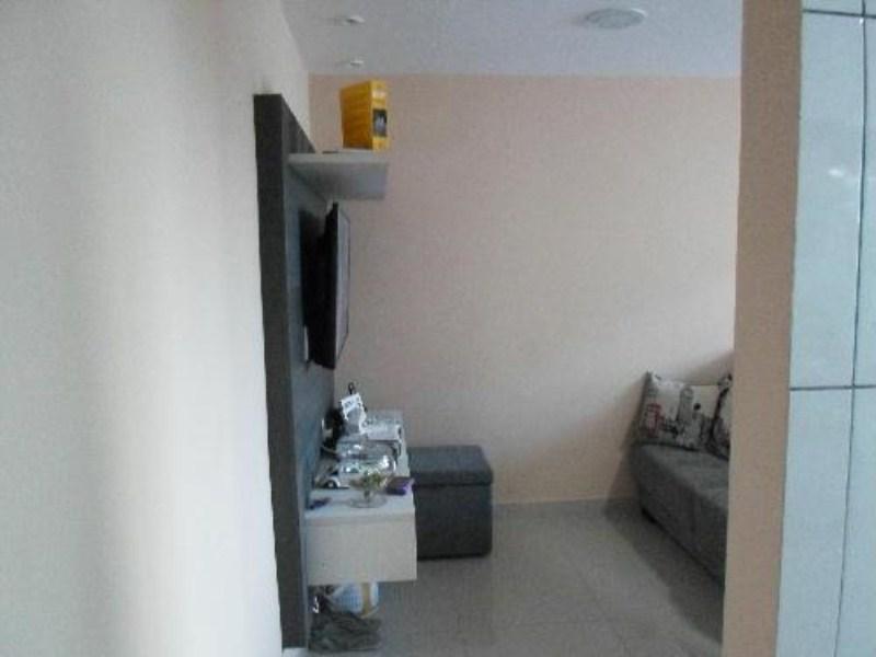 FOTO7 - Apartamento 2 quartos à venda Rio de Janeiro,RJ - R$ 160.000 - AP0010 - 9