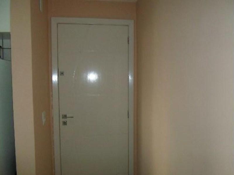 FOTO9 - Apartamento 2 quartos à venda Rio de Janeiro,RJ - R$ 160.000 - AP0010 - 11