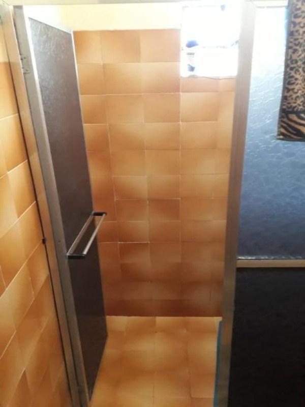 FOTO3 - Casa 2 quartos à venda Cosmos, Rio de Janeiro - R$ 300.000 - CA0441 - 5