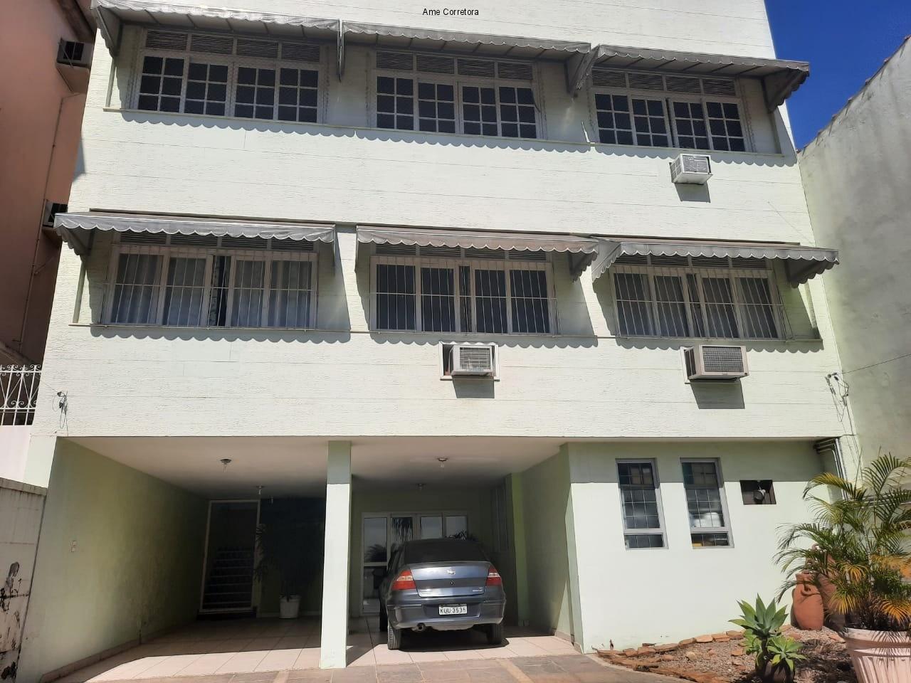 FOTO 01 - Apartamento 3 quartos à venda Rio de Janeiro,RJ - R$ 1.400.000 - AP00410 - 1