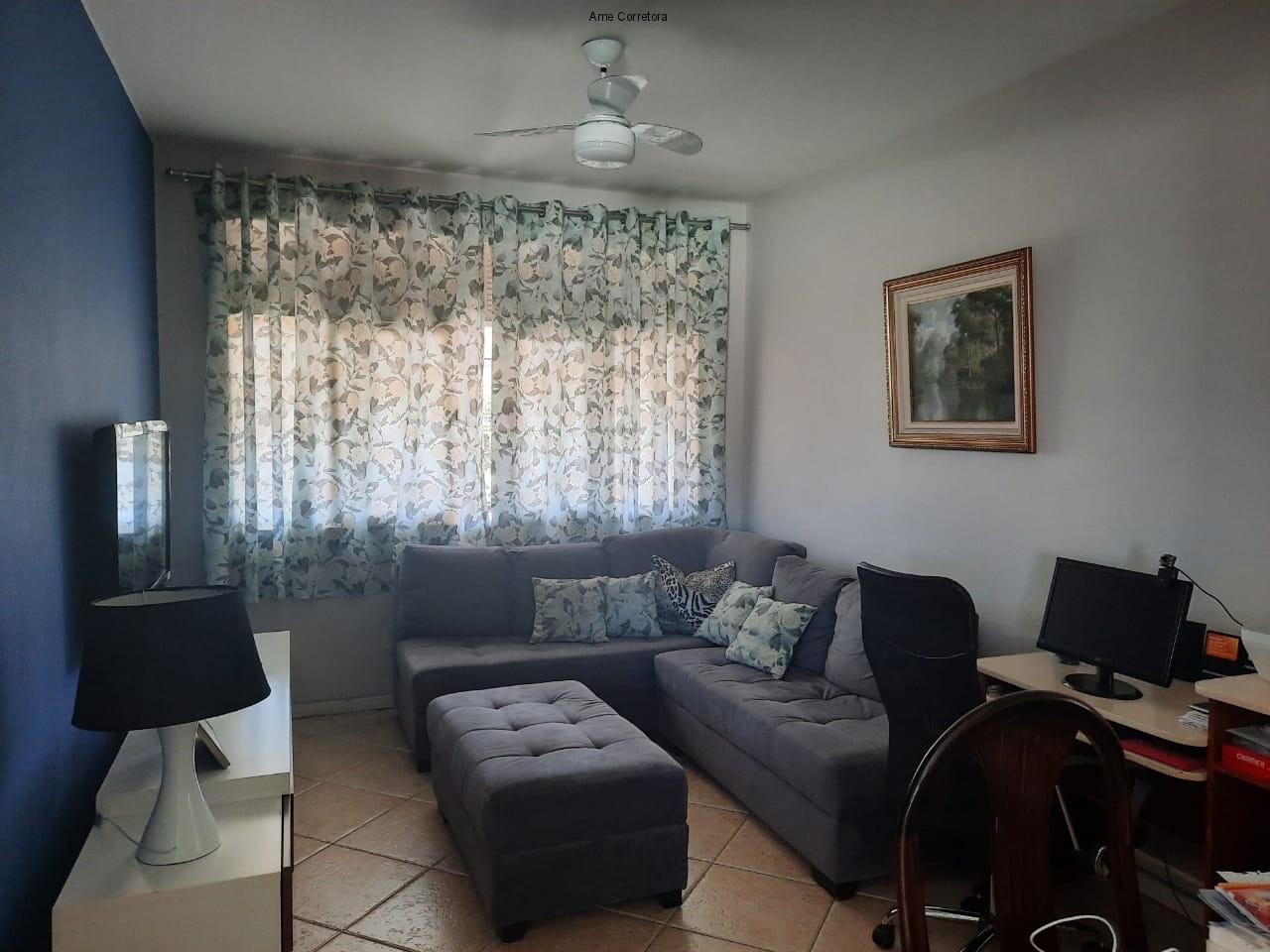 FOTO 02 - Apartamento 3 quartos à venda Rio de Janeiro,RJ - R$ 1.400.000 - AP00410 - 3