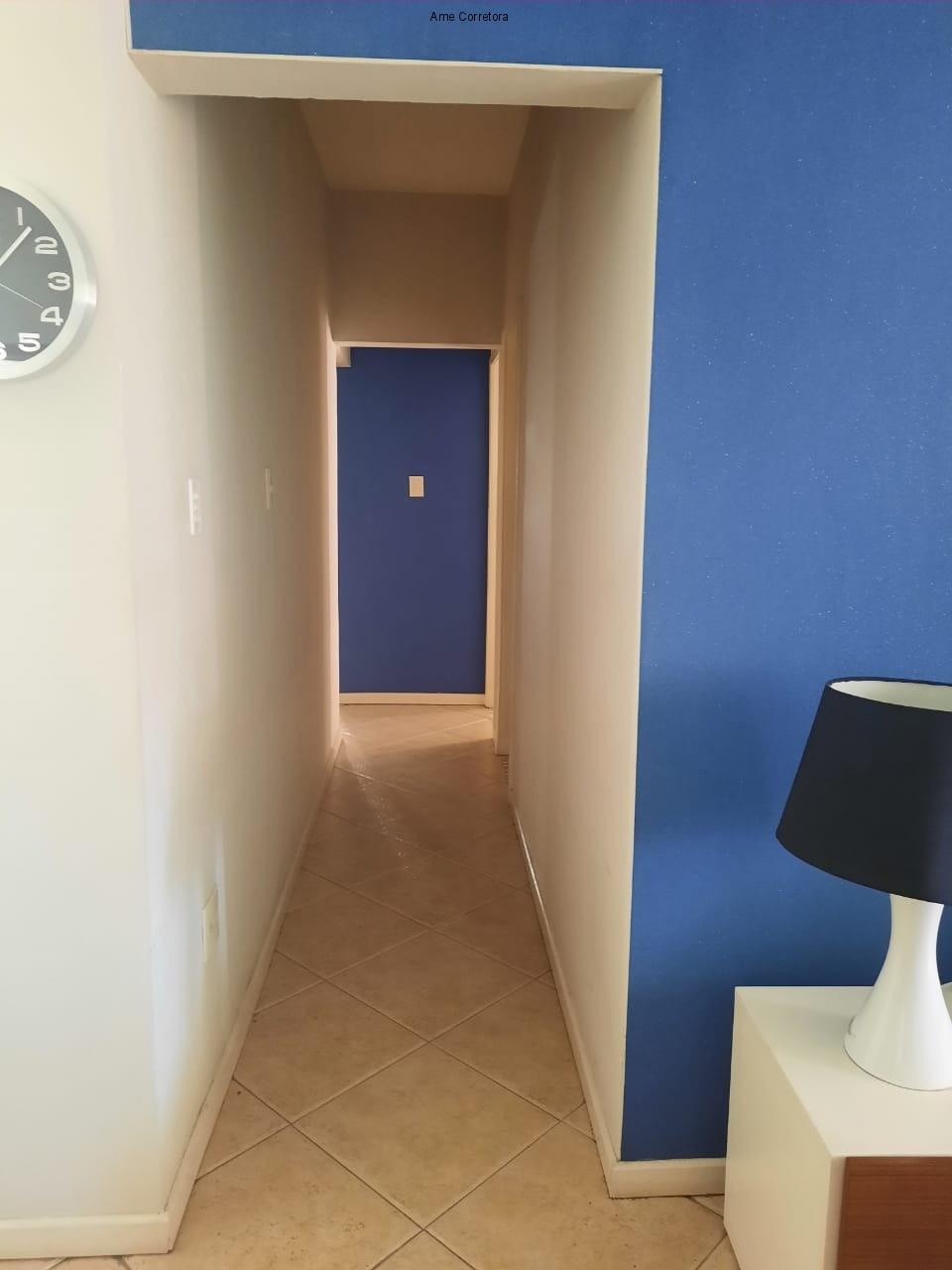 FOTO 11 - Apartamento 3 quartos à venda Rio de Janeiro,RJ - R$ 1.400.000 - AP00410 - 12