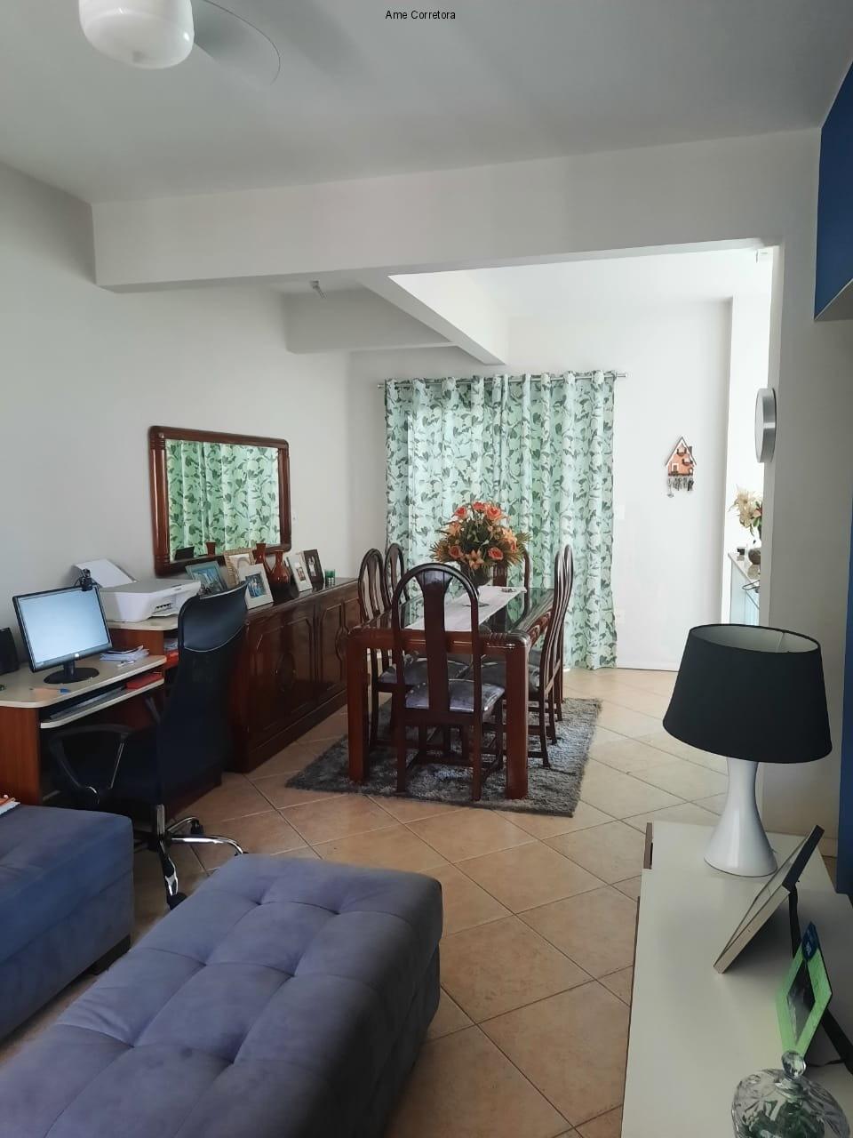 FOTO 15 - Apartamento 3 quartos à venda Rio de Janeiro,RJ - R$ 1.400.000 - AP00410 - 16