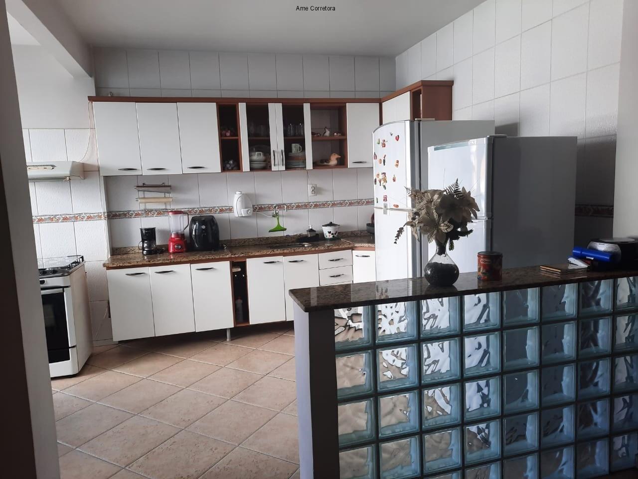 FOTO 16 - Apartamento 3 quartos à venda Rio de Janeiro,RJ - R$ 1.400.000 - AP00410 - 17