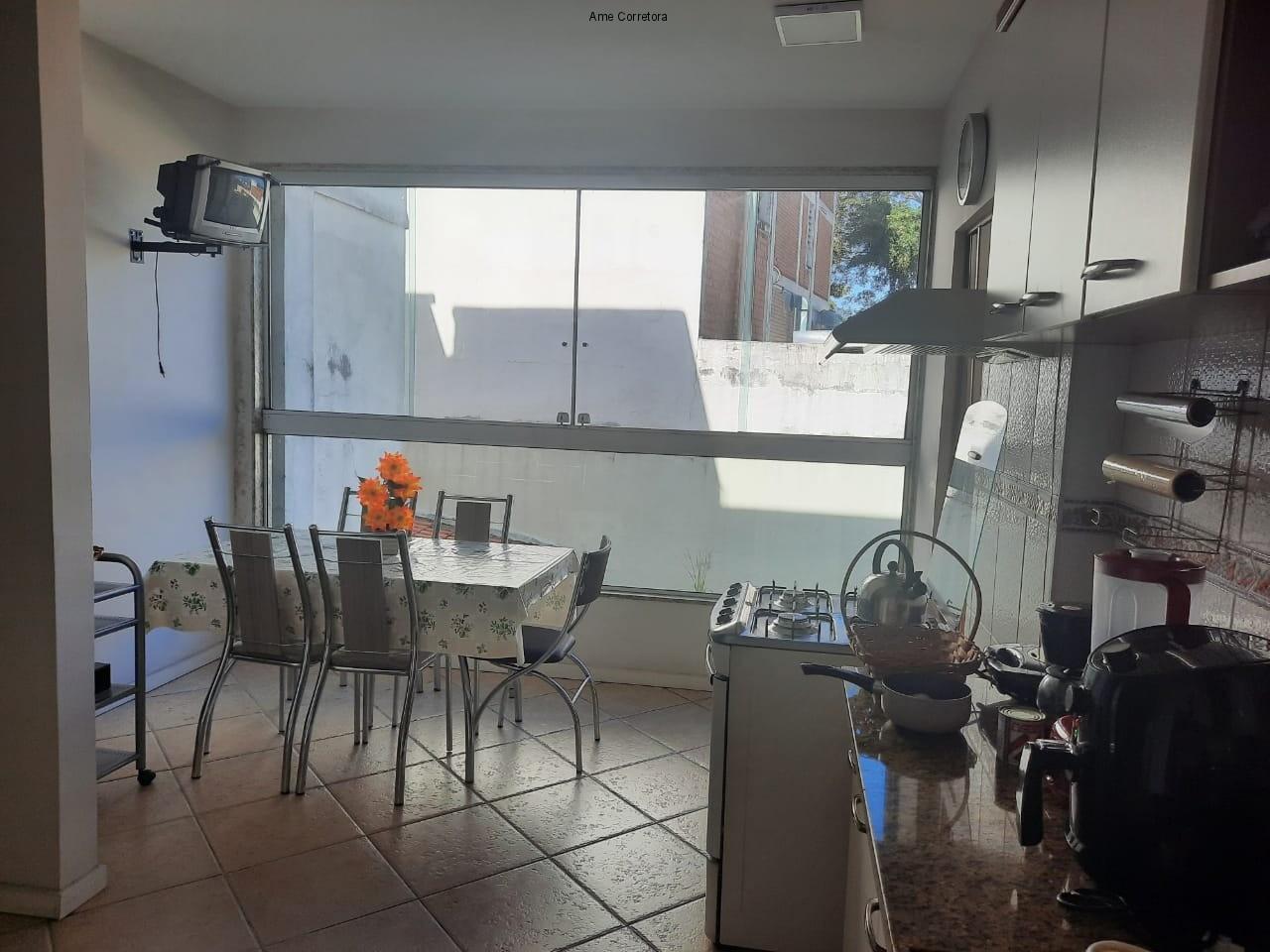 FOTO 17 - Apartamento 3 quartos à venda Rio de Janeiro,RJ - R$ 1.400.000 - AP00410 - 18