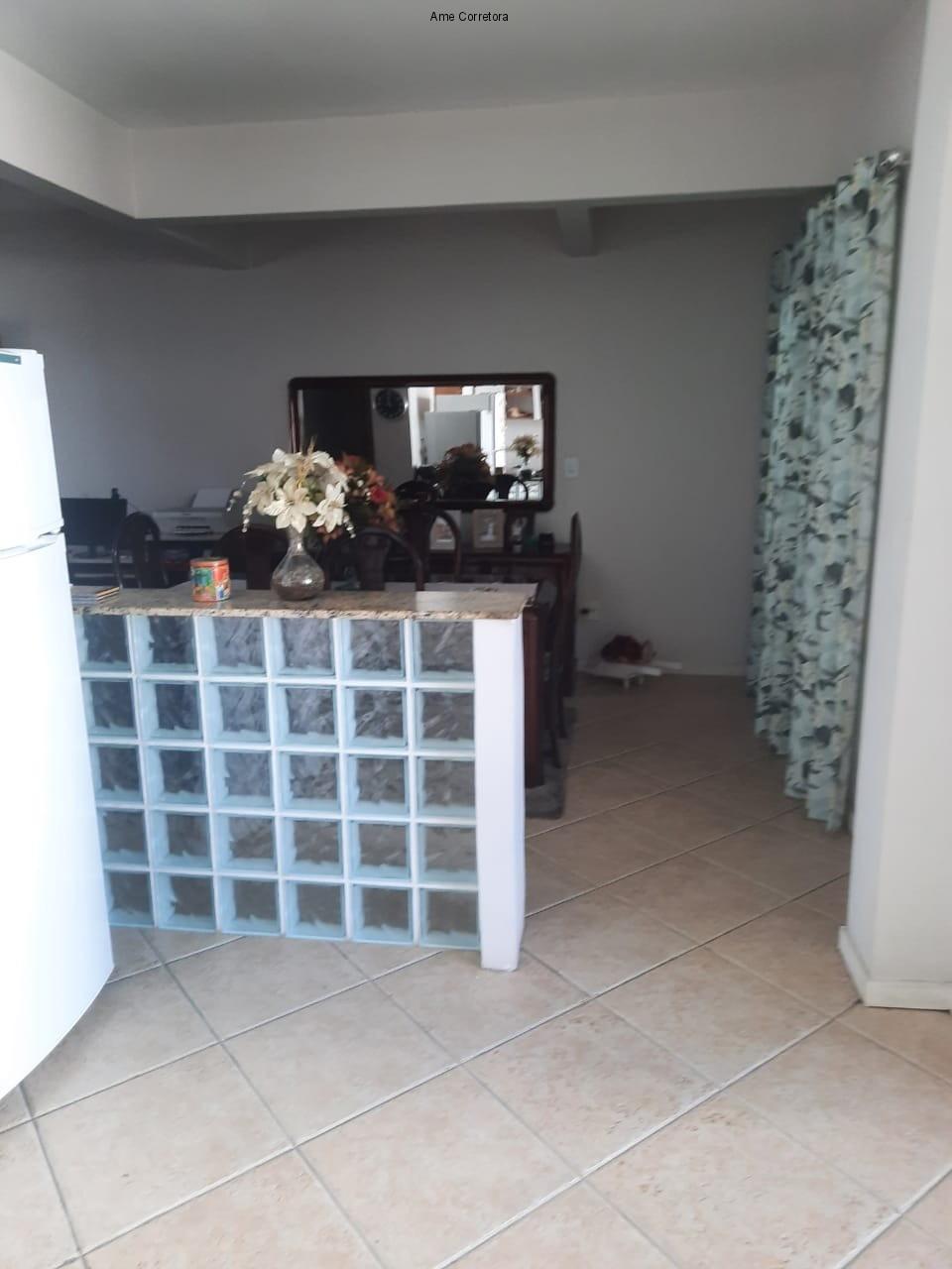 FOTO 18 - Apartamento 3 quartos à venda Rio de Janeiro,RJ - R$ 1.400.000 - AP00410 - 19