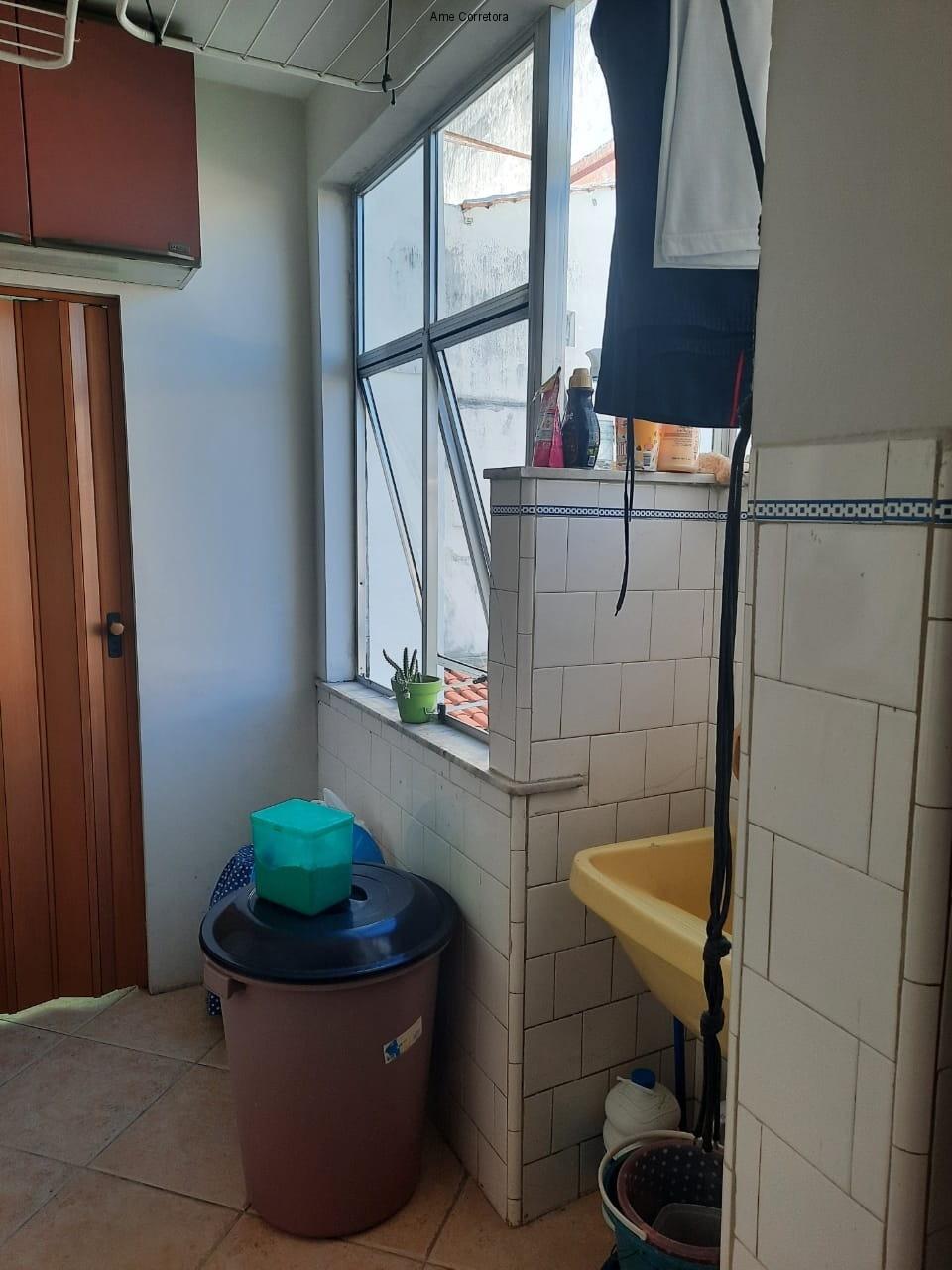 FOTO 22 - Apartamento 3 quartos à venda Rio de Janeiro,RJ - R$ 1.400.000 - AP00410 - 23