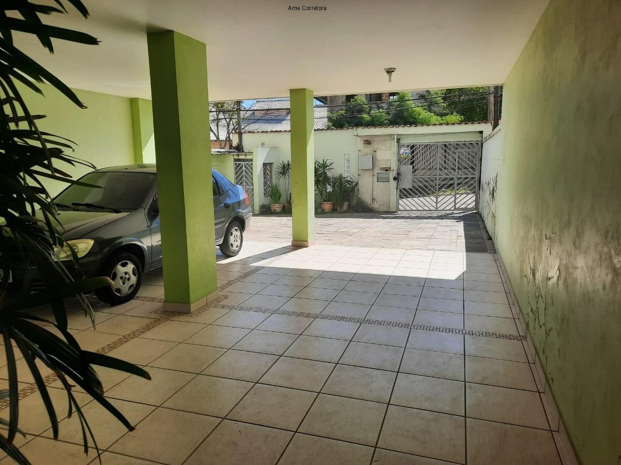 FOTO 30 - Apartamento 3 quartos à venda Rio de Janeiro,RJ - R$ 1.400.000 - AP00410 - 31