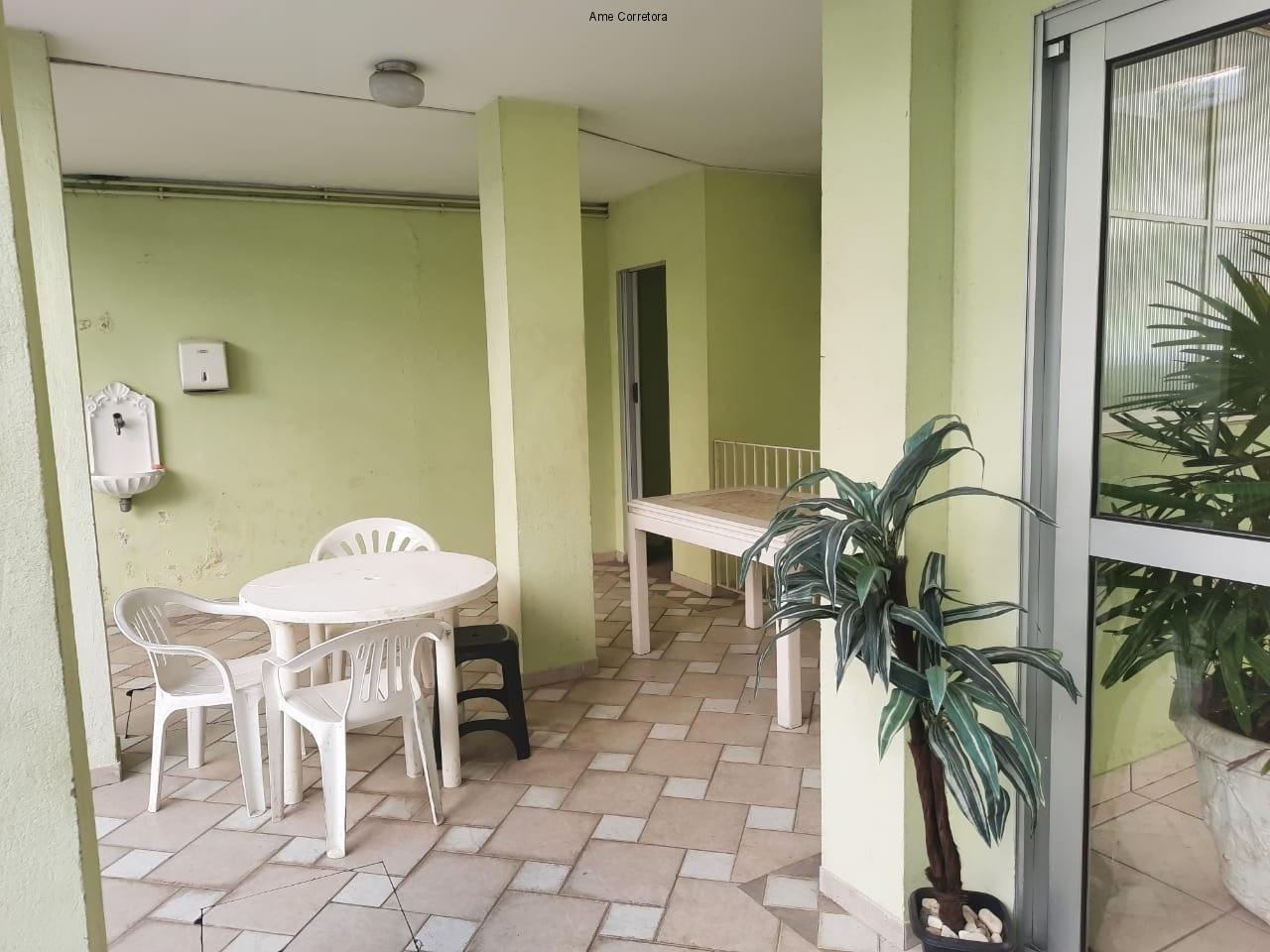 FOTO 32 - Apartamento 3 quartos à venda Rio de Janeiro,RJ - R$ 1.400.000 - AP00410 - 33