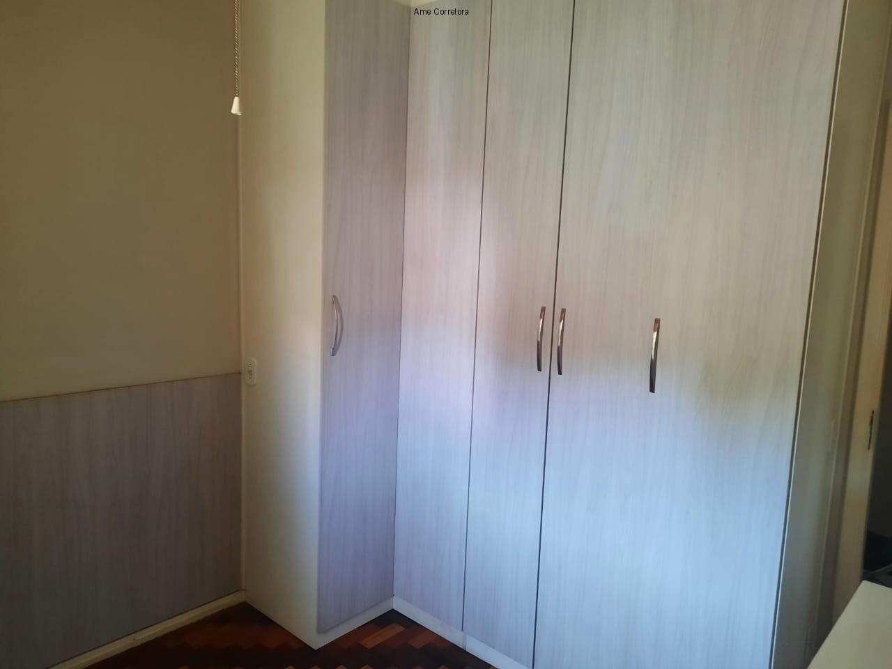 FOTO 08 - Apartamento 3 quartos à venda Rio de Janeiro,RJ - R$ 1.400.000 - AP00410 - 9