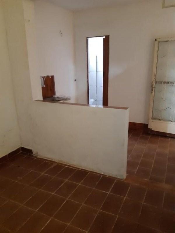 FOTO10 - Casa 2 quartos à venda Rio de Janeiro,RJ - R$ 50.000 - CA0458 - 12