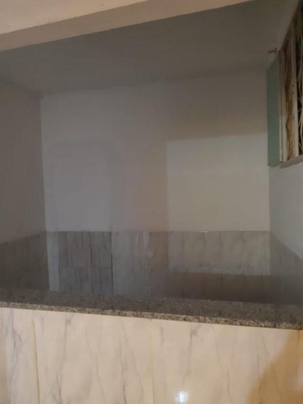 FOTO5 - Casa 2 quartos à venda Rio de Janeiro,RJ - R$ 50.000 - CA0458 - 7