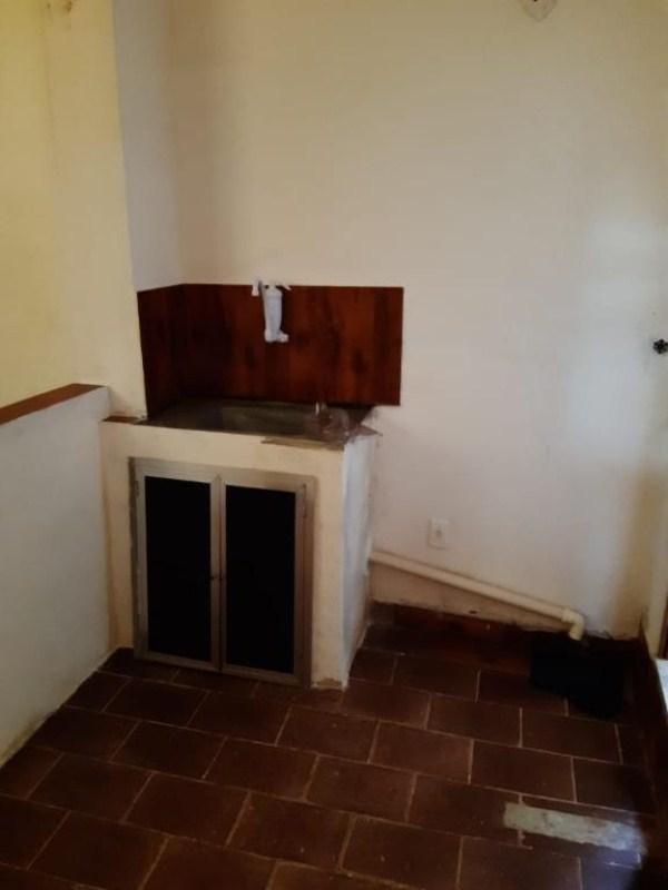 FOTO8 - Casa 2 quartos à venda Rio de Janeiro,RJ - R$ 50.000 - CA0458 - 10
