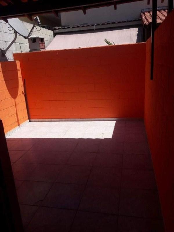 FOTO14 - Casa 2 quartos à venda Rio de Janeiro,RJ - R$ 150.000 - CA0484 - 16
