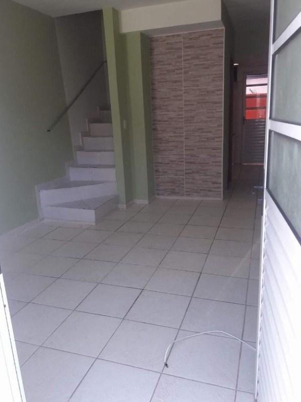 FOTO15 - Casa 2 quartos à venda Rio de Janeiro,RJ - R$ 150.000 - CA0484 - 17