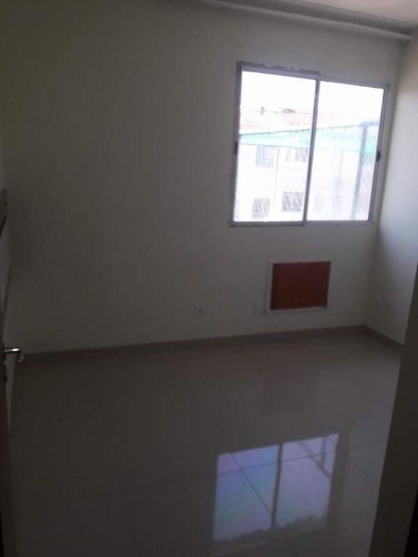 FOTO16 - Casa 2 quartos à venda Rio de Janeiro,RJ - R$ 150.000 - CA0484 - 18