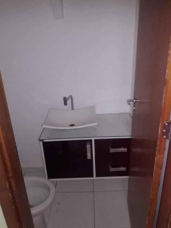 FOTO18 - Casa 2 quartos à venda Rio de Janeiro,RJ - R$ 150.000 - CA0484 - 20