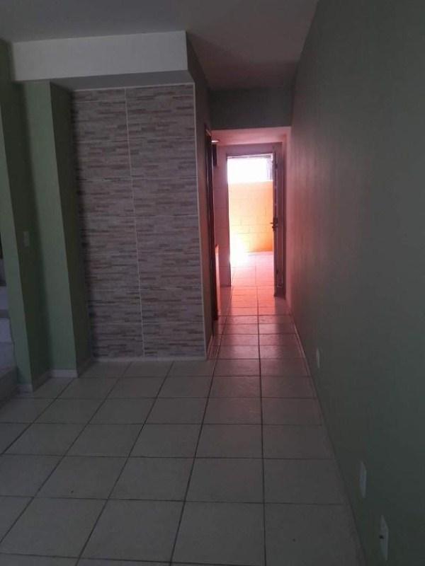 FOTO20 - Casa 2 quartos à venda Rio de Janeiro,RJ - R$ 150.000 - CA0484 - 22