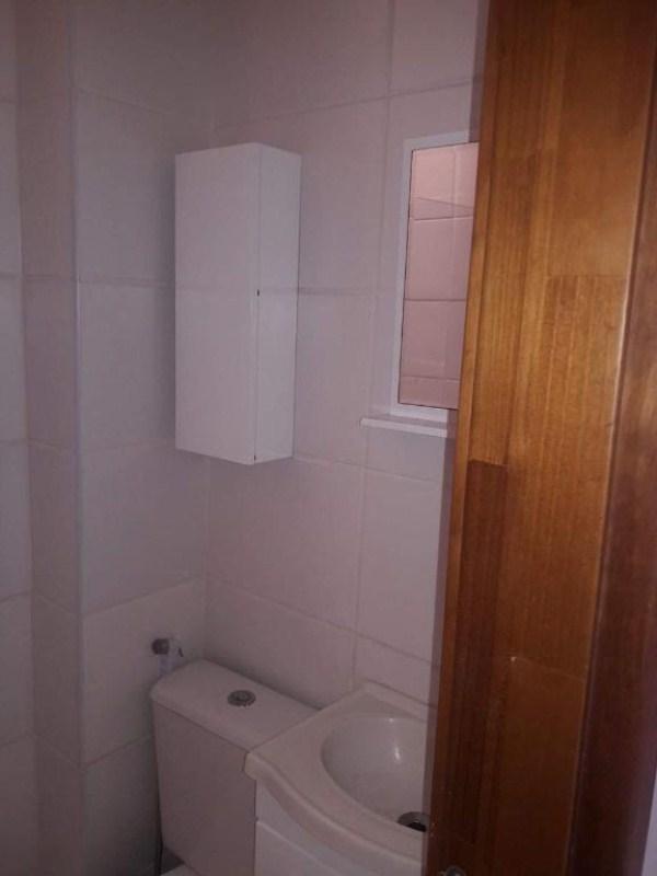 FOTO21 - Casa 2 quartos à venda Rio de Janeiro,RJ - R$ 150.000 - CA0484 - 23
