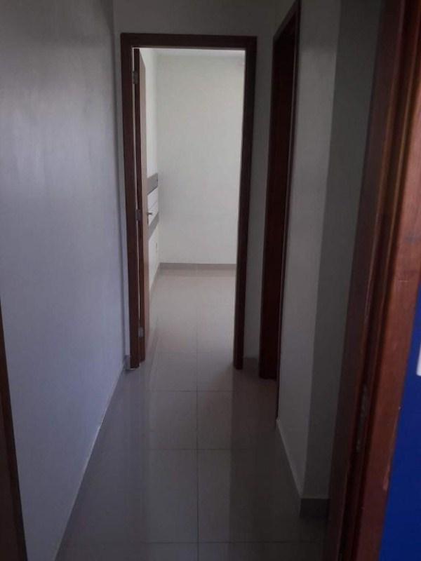 FOTO22 - Casa 2 quartos à venda Rio de Janeiro,RJ - R$ 150.000 - CA0484 - 24