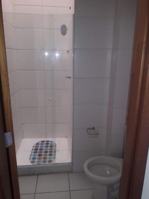 FOTO23 - Casa 2 quartos à venda Rio de Janeiro,RJ - R$ 150.000 - CA0484 - 25