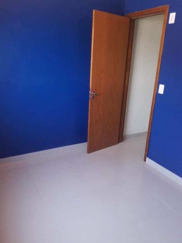 FOTO24 - Casa 2 quartos à venda Rio de Janeiro,RJ - R$ 150.000 - CA0484 - 26