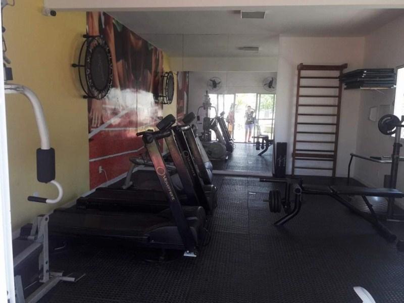 FOTO7 - Casa 2 quartos à venda Rio de Janeiro,RJ - R$ 150.000 - CA0484 - 9