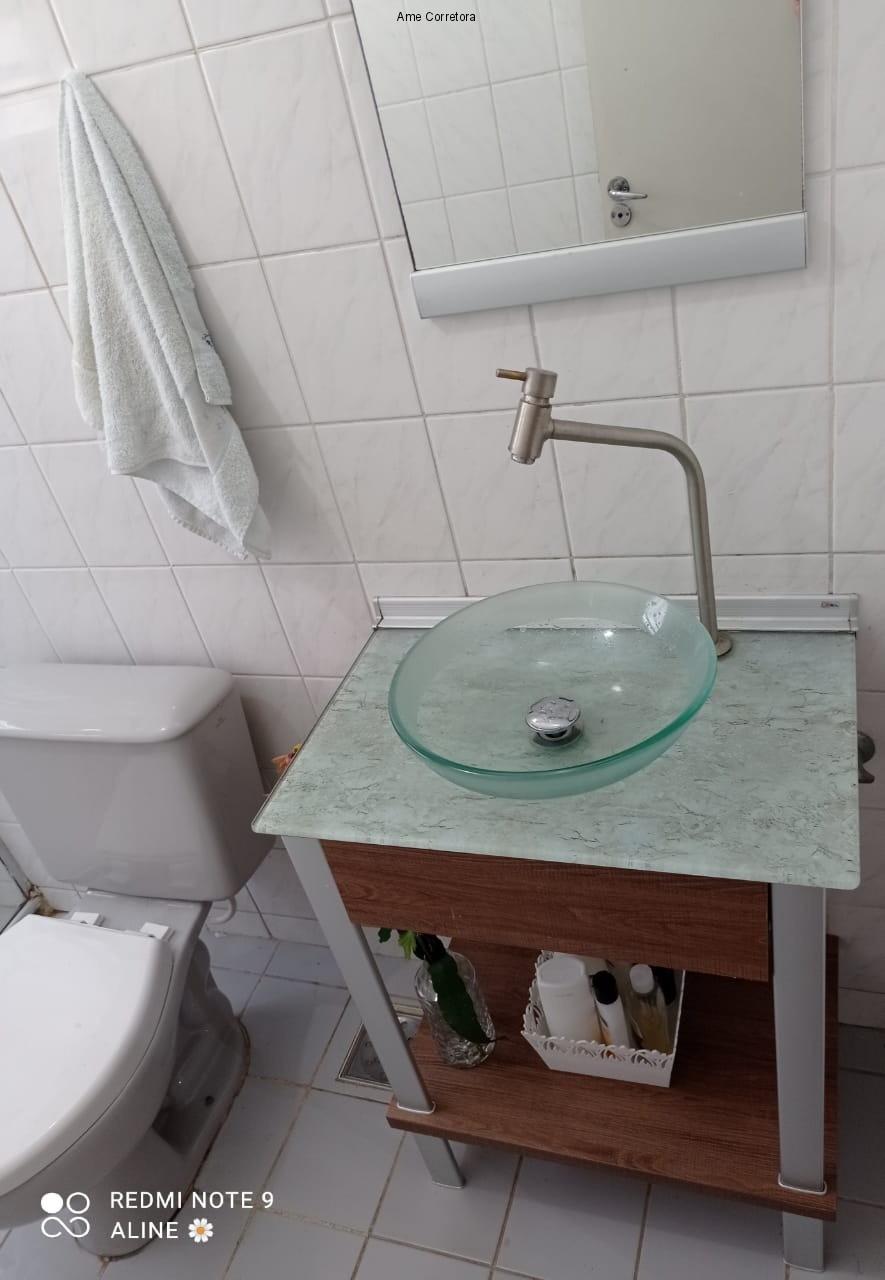 FOTO 05 - Apartamento 2 quartos à venda Taquara, Rio de Janeiro - R$ 220.000 - AP00416 - 6