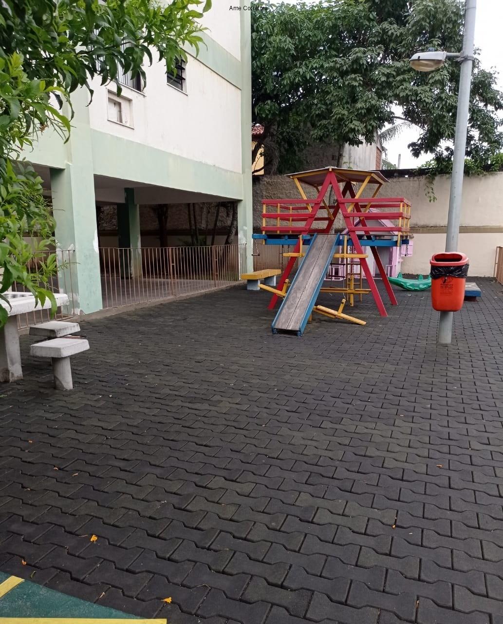 FOTO 08 - Apartamento 2 quartos à venda Taquara, Rio de Janeiro - R$ 220.000 - AP00416 - 9
