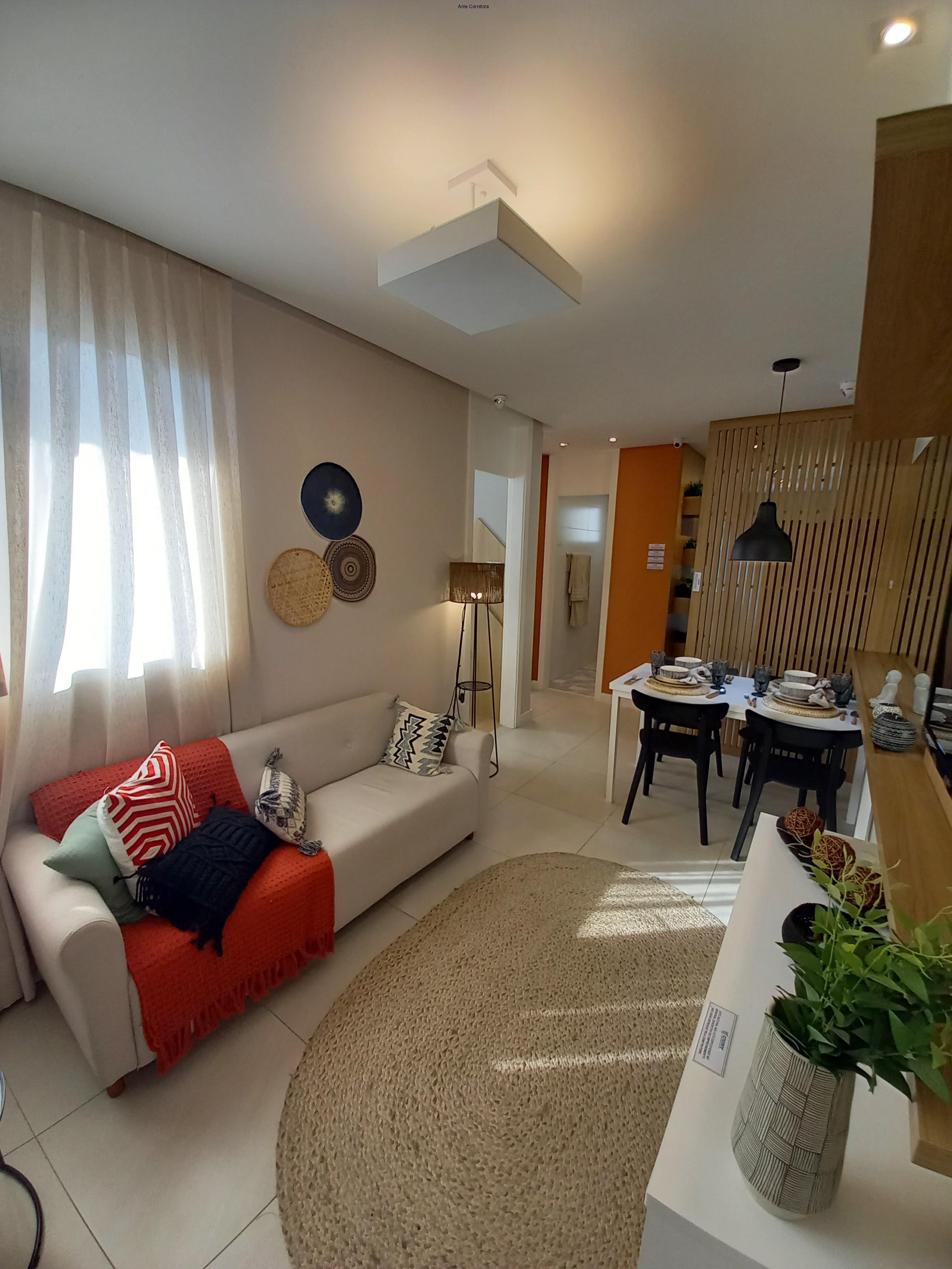 FOTO 01 - Apartamento 2 quartos à venda Rio de Janeiro,RJ - R$ 144.000 - AP00418 - 1