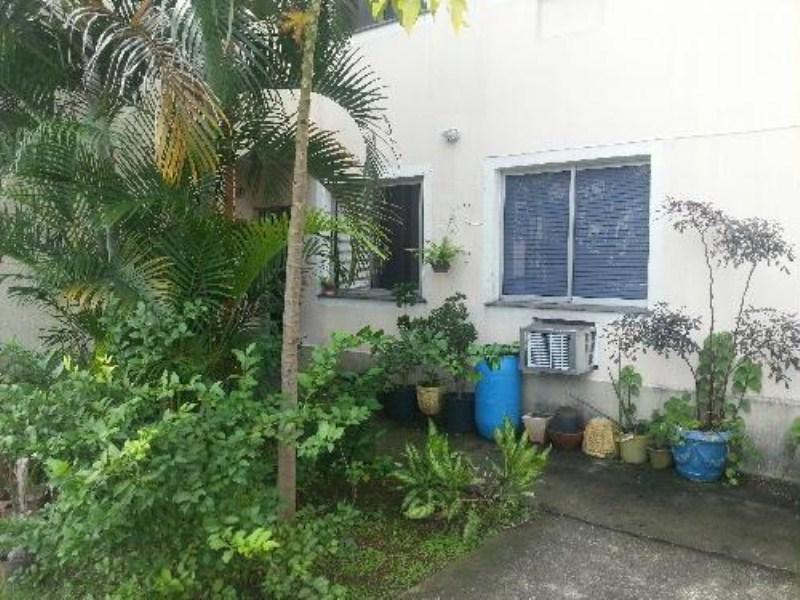 FOTO0 - Apartamento 2 quartos à venda Senador Vasconcelos, Rio de Janeiro - R$ 150.000 - AP0042 - 1