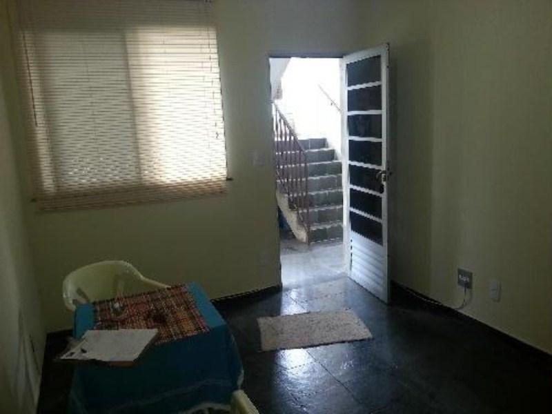 FOTO1 - Apartamento 2 quartos à venda Senador Vasconcelos, Rio de Janeiro - R$ 150.000 - AP0042 - 3