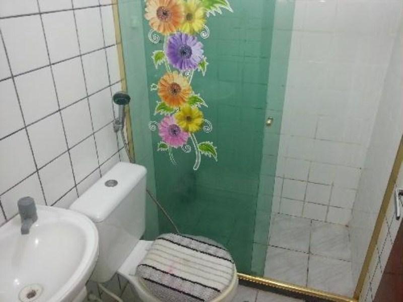 FOTO3 - Apartamento 2 quartos à venda Senador Vasconcelos, Rio de Janeiro - R$ 150.000 - AP0042 - 5