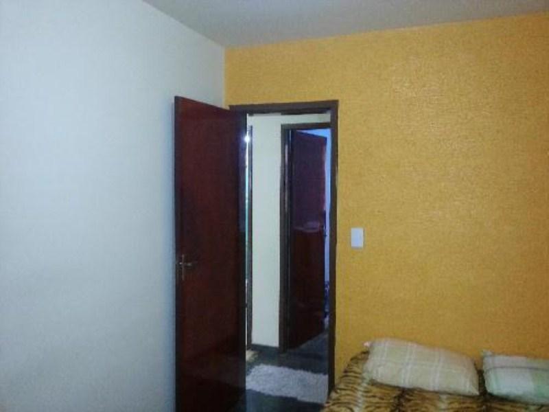FOTO4 - Apartamento 2 quartos à venda Senador Vasconcelos, Rio de Janeiro - R$ 150.000 - AP0042 - 6