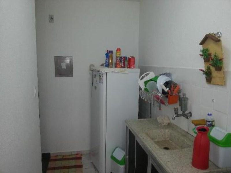 FOTO6 - Apartamento 2 quartos à venda Senador Vasconcelos, Rio de Janeiro - R$ 150.000 - AP0042 - 8