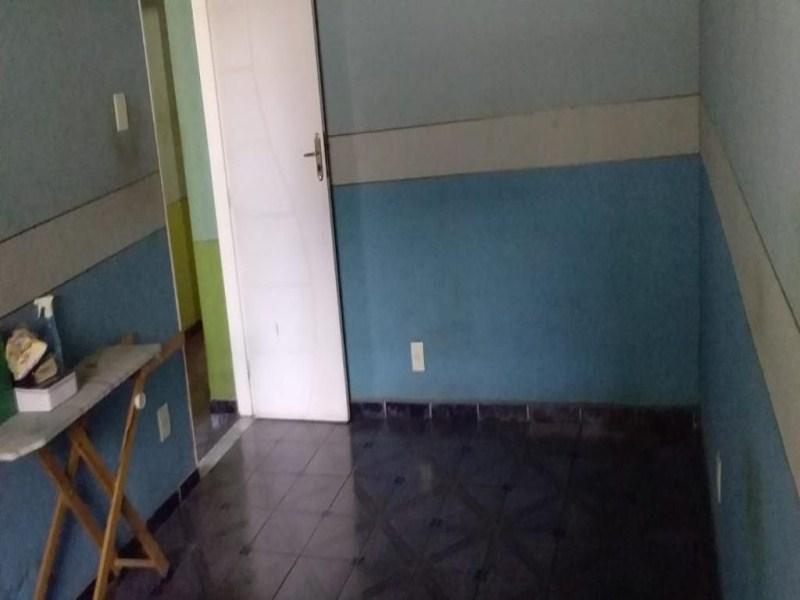 FOTO10 - Casa 2 quartos à venda Rio de Janeiro,RJ - R$ 230.000 - CA0546 - 12