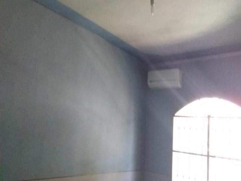 FOTO12 - Casa 2 quartos à venda Rio de Janeiro,RJ - R$ 230.000 - CA0546 - 14