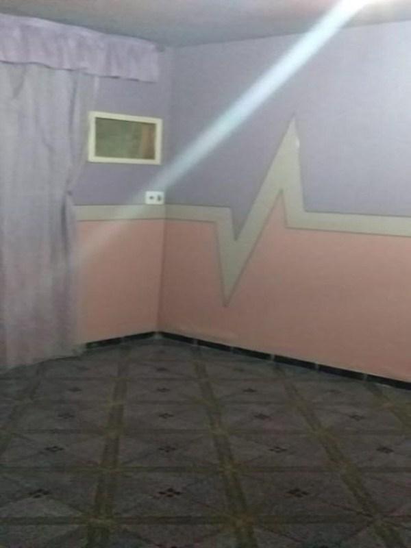 FOTO19 - Casa 2 quartos à venda Rio de Janeiro,RJ - R$ 230.000 - CA0546 - 21