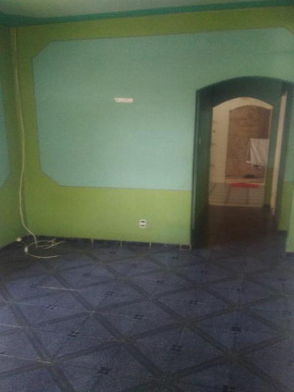 FOTO2 - Casa 2 quartos à venda Rio de Janeiro,RJ - R$ 230.000 - CA0546 - 4