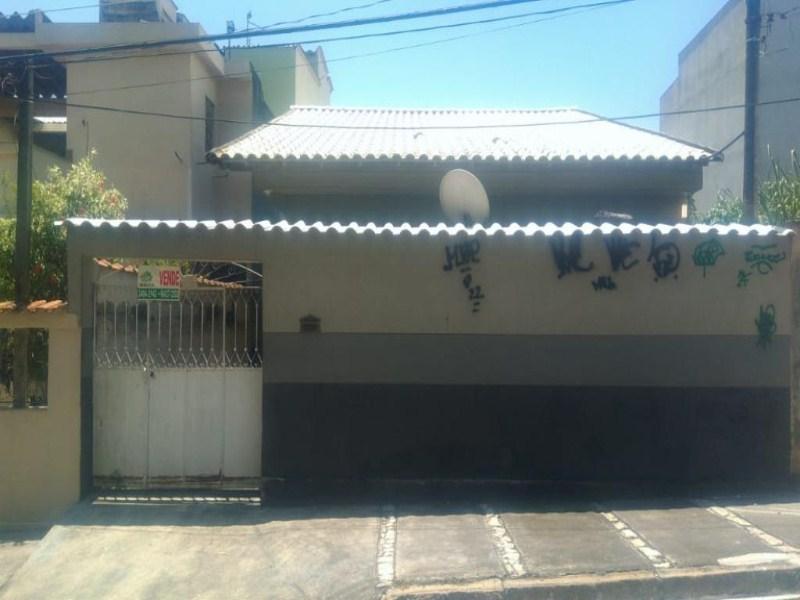 FOTO6 - Casa 2 quartos à venda Rio de Janeiro,RJ - R$ 230.000 - CA0546 - 8