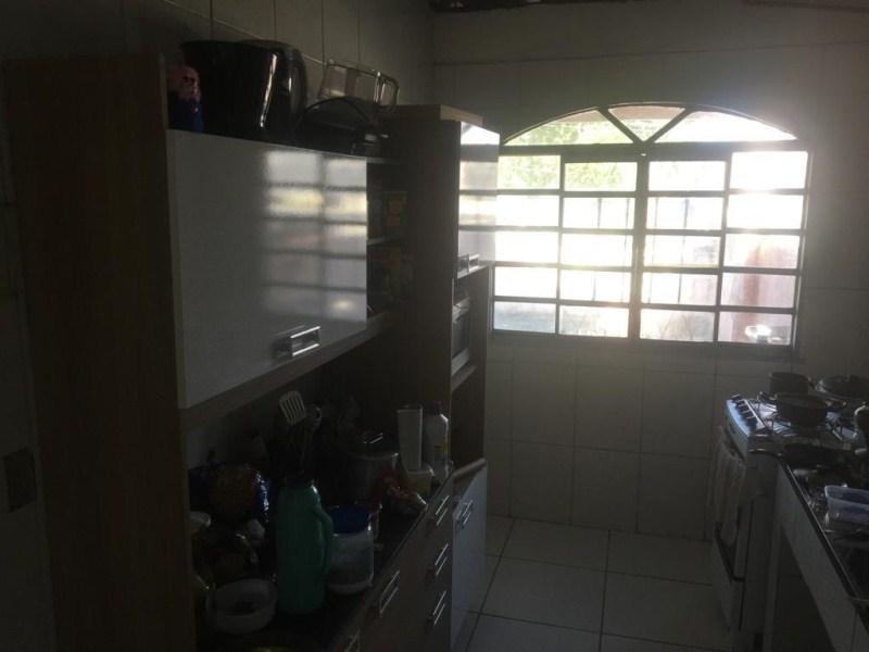 FOTO16 - Casa 4 quartos à venda Paciência, Rio de Janeiro - R$ 220.000 - CA0549 - 18