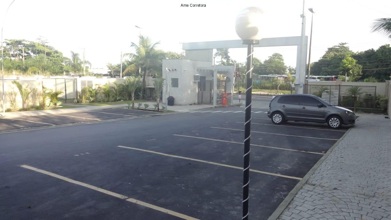 FOTO 01 - Apartamento 1 quarto à venda Paciência, Rio de Janeiro - R$ 145.000 - AP00424 - 1