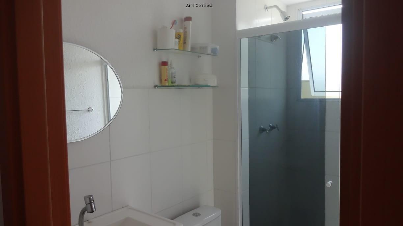 FOTO 11 - Apartamento 1 quarto à venda Paciência, Rio de Janeiro - R$ 145.000 - AP00424 - 12