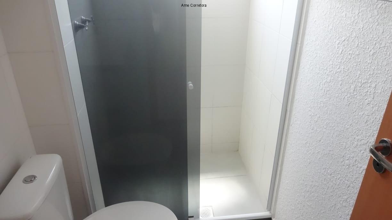 FOTO 12 - Apartamento 1 quarto à venda Paciência, Rio de Janeiro - R$ 145.000 - AP00424 - 13