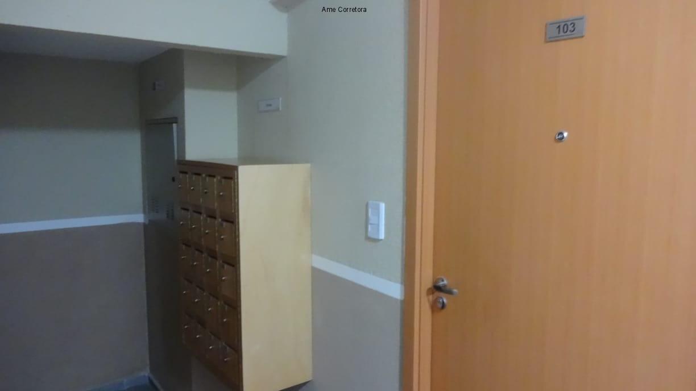 FOTO 13 - Apartamento 1 quarto à venda Paciência, Rio de Janeiro - R$ 145.000 - AP00424 - 14